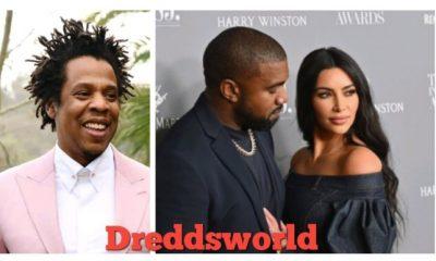 Kim Kardashian Trolled On Twitter After Kanye West's DONDA Album Listening Party