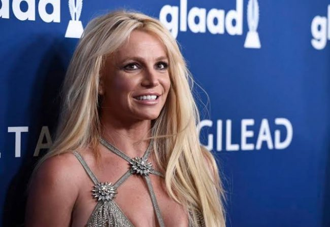 Britney Spears Slams Those Who Ignored Her Amid Conservatorship Battle