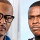 T.I. Addresses DaBaby's Homophobic Remarks At Rolling Loud