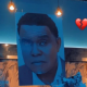 RHOA's NeNe Leakes Throws Gregg Leakes A Star-Studded Homegoing Service