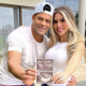 Hulk Expecting Baby With His Ex-Wife's Niece