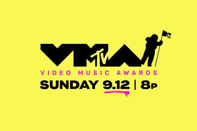 MTV VMAs 2021 Winners: A Complete List
