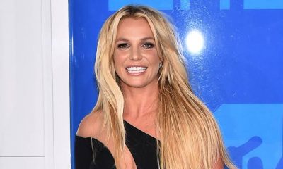 Britney Spears Will Not Be Charged For Alleged Battery Against Housekeeper