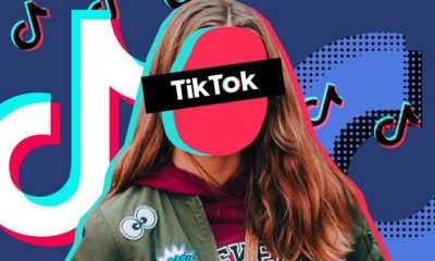 Investigation Into Tiktok's Algorithm Reveals It's Promoting Sexual & Drug Content To Children As Young As 13