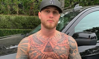 Chet Hanks: White Boy Summer Is About White Boys That Love Black Queens