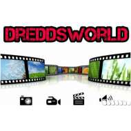 Christian Dredd